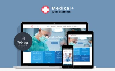Medical +